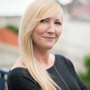 Angie Schmied