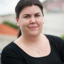 Magdalena Greis