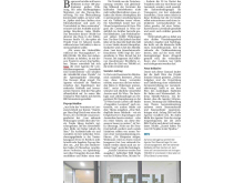 Die Presse, 18.7.2015