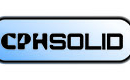CPHSOLID