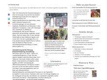 Wiener Zeitung, 17.3.2015