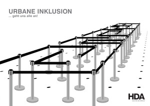 Urbane_Inklusion_Flyer_A5.indd