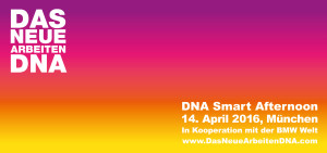 8_Postkarte_DNA Smart Afternoon München Wien 2016.indd