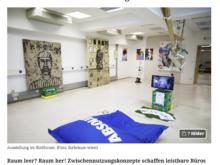 Bezirksblätter, 8.8.2016