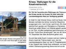 Der Standard, 7.11.2016