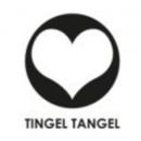 Tingel Tingel
