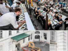bonamea Architektur, Immobilien und urbanes Leben, Nr. 4/November 2016