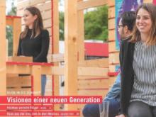 Holzbau Austria, 26.6.2017