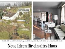 Der Standard, 2018-04-07